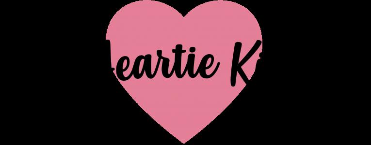 The Heartie Kitchen